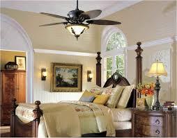 Bedroom Ceiling Fan Elegant Bedroom Ceiling Fan Size Trends