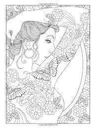 Small Picture Amazoncom Body Art Tattoo Designs Coloring Book Dover Design