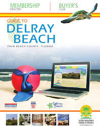westerville chamber 2016 by cityscene media group issuu guide to delray beach directory 2013