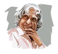 essay dr apj abdul kalam missile man of ibps po vii after completing his schooling from schwartz higher secondary school he earned a graduation degree in physics from saint josephs college in 1954