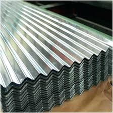 sheets of galvanized metal corrugated structure galvanised roofing sheets galvanized metal roofing galvanized sheet metal roofing