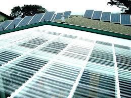 greenhouse panels home depot corrugated fiberglass roof roofing p f