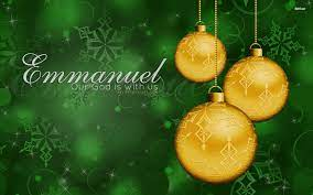 African American Christian Christmas ...