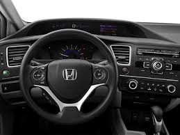 honda civic 2014 black. Wonderful 2014 2014 Honda Civic LX In Enfield  CT  Lia On Black