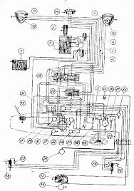 technical information only wiring diagram full jpg 165 45 kb 600x855 viewed 1466 times