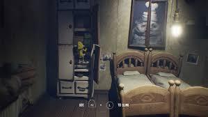 Image result for little nightmares