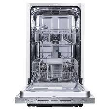 Стоит ли покупать <b>Посудомоечная машина MAUNFELD</b> MLP-08S ...