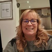 Tracey Courtney - HR & Support Administrator - Magpas Air ...