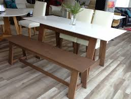 outdoor furniture singapore finest natural living our annual used outdoor dining table singapore designs