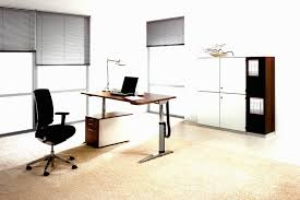 white modern office. Modern Office Desk White. Fancy White Inspiration S