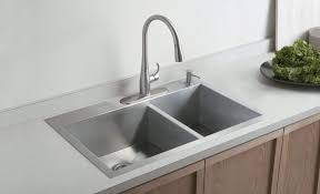 Undermount Kitchen Sink U2013 SubscribedmeBest Stainless Kitchen Sinks