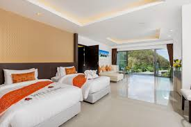 patong bay garden hotel reviews. one bedroom suite patong bay garden hotel reviews e