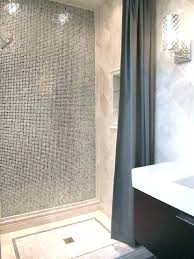 glass accent tile in shower showers accent tiles for shower tile glass mosaic strips vertical glass glass accent tile in shower
