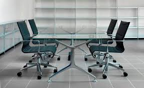 boardroom tables dragonfly office interiors uk office furniture office interior specialist