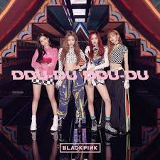 BLACKPINK – DDU-DU DDU-DU -JP Ver.- Lyrics