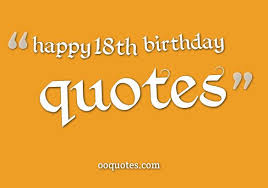 18th Birthday Quotes Fascinating A Collection About Happy 48th Birthday Quotes Quotes
