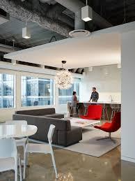 Pivot Design Inside Pivot Designs Elegant Chicago Office Office