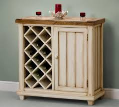 white wine rack cabinet. 20 Best Wine Cabinet Images On Pinterest Cabinets Incredible Rack For 19 White