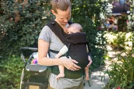 The <b>Best Baby</b> Carriers | Reviews by Wirecutter