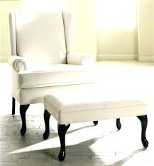 bedroom chair with ottoman and accent set um size of traditional small bedroom chair with ottoman