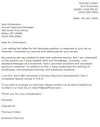 Extremely Creative Cover Letter Accounting    Leading Finance Examples  Resources