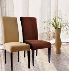 chair covers for home. Impressive Patterned Dining Room Chair Covers Chairs Design Ideas In Cheap Attractive   Primedfw.com For Home H