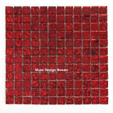 Red Bathroom Decor Red Bathroom Decor Promotion Shop For Promotional Red Bathroom