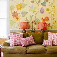 ... Living Room Paint Ideas For The Heart Of The Home