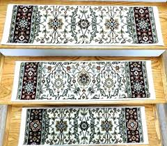 stair treads set of carpet 1 tread sets available item per 13 modern home depot carpet stair treads