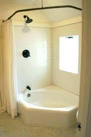 add shower to tub faucet add shower to bathtub how to add a bathtub to an add shower to tub faucet
