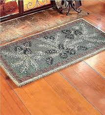 best carpet pad for wood floors padding area rugs unique new tiles with attached earth