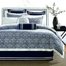 dark blue bedspreads blue comforter king navy blue king size comforter comforters navy blue comforter