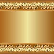 golden background بحث google golden