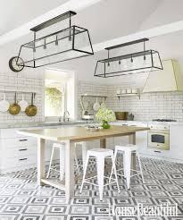Modern Fluorescent Lights Kitchen Spotlights For Kitchens Charming Kitchen Ceiling Best Led
