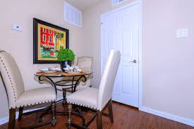 1 bedroom houses for rent in plano tx. 1-bedroom rentals in plano at windhaven park apartments plano, tx 1 bedroom houses for rent tx