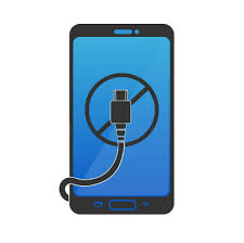 Motorola Droid Ultra XT1080 Charge Port ...