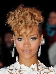 Rhianna Hair Style best riri hairstyle rihanna fanpop 1507 by wearticles.com