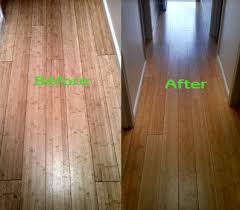 deep clean hardwood floors. Wood Floor Cleaning Service San Diego Sanding And How To Deep Clean Hardwood Floors Leah Arts District