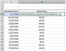 Julian Date Conversion Charts Premieredance Calendar Template