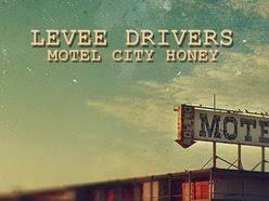 Levee Drivers Reverbnation
