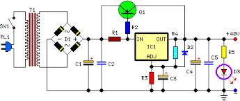 marine 30 amp plug wiring diagram wirdig wiring diagram for 30 rv receptacle box additionally 30 plug wiring