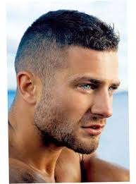 Crew Cut Hair Style 30 crisp military haircuts for a clean masculine style 8602 by wearticles.com
