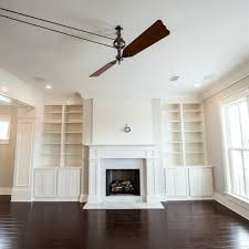 belt driven ceiling fans living room traditional ceiling fans