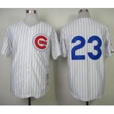 Y Mitchell Cosido 23 Cubs Real Mlb 1984 V273r19129 Blanco Sandberg Jersey Throwback Ryne Ness fefffdbca|New High Demand Jobs In Green Bay, Wisconsin