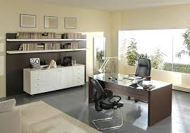 interior contemporary file cabinet also black leather office chairs feat modern desk design ideas small and black leather office design