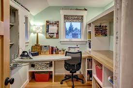 office in dining room. Tag Farmhouse Office Houzz For Country Kitchen Ideas Rustic Dining Room Lighting Pantone Color Of The In O