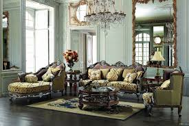 victorian style living room furniture. Victorian Living Room Furniture Luxury Traditional Upholstery French European Design Formal Style