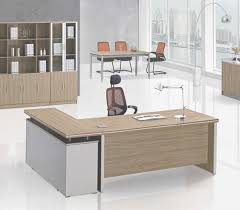 cabin office furniture. Boss\u0027s Cabin Offers A Wide Range Of Modular Office Furniture In Desk Table Design