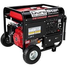 generator with 50 amp outlet. Fine Amp And Generator With 50 Amp Outlet I