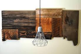 barnwood wall decor wall art wall art wall art decor barnwood shutters wall decor